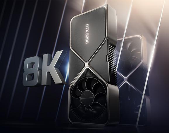 2021 Yılının En İyi 5 Nvidia Ekran Kartı