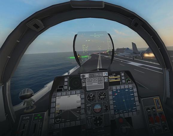 Flight-Simulator_-Oyunları