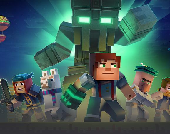 En Çok Oynanan 10 Minecraft Modu