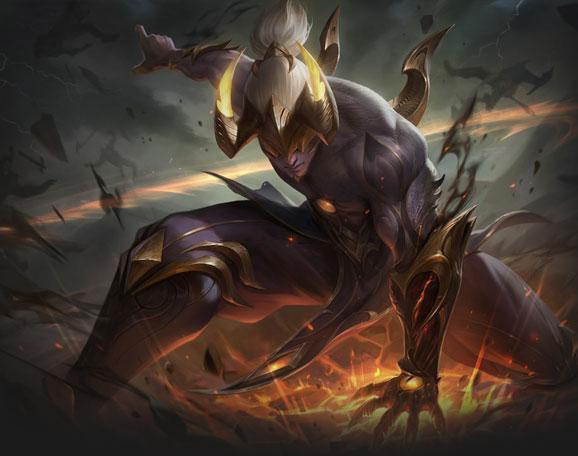 Etkileyici-Hikayeleriyle-Spin-Off'ları-Yaratılabilecek-League-of-Legends-Karakterleri