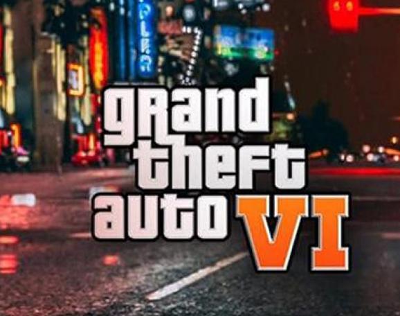 GTA 6 Ne Zaman Çıkıyor? GTA 6 Haberleri