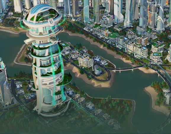 Geçmişten-Günümüze-En-İyi-Şehir-Kurma-Simülasyonu-Oyunları