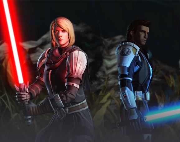 Geçmişten Günümüze En İyi 10 Star Wars Oyunu