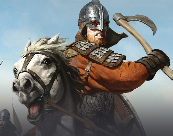 Mount _ Blade II_ Bannerlord sistem gereksinimleri (1)