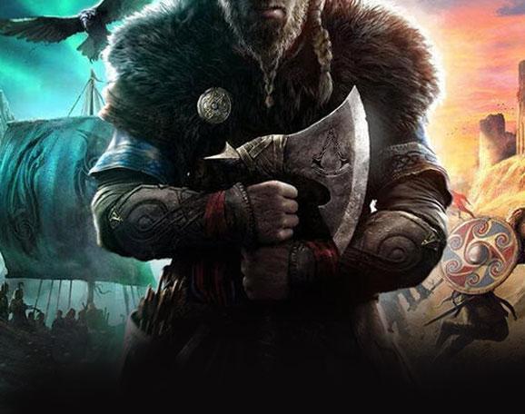 Odin-Bizimle-Beraber_-Assassin_s-Creed-Valhalla