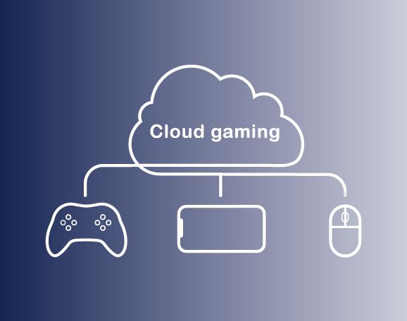Cloud Gaming (Bulut Oyun) Nedir? Cloud Gaming Platformları