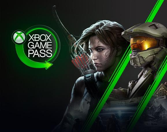 Mayıs Ayı İçerisinde Game Pass PC Platformunda Göreceğimiz Oyunlar