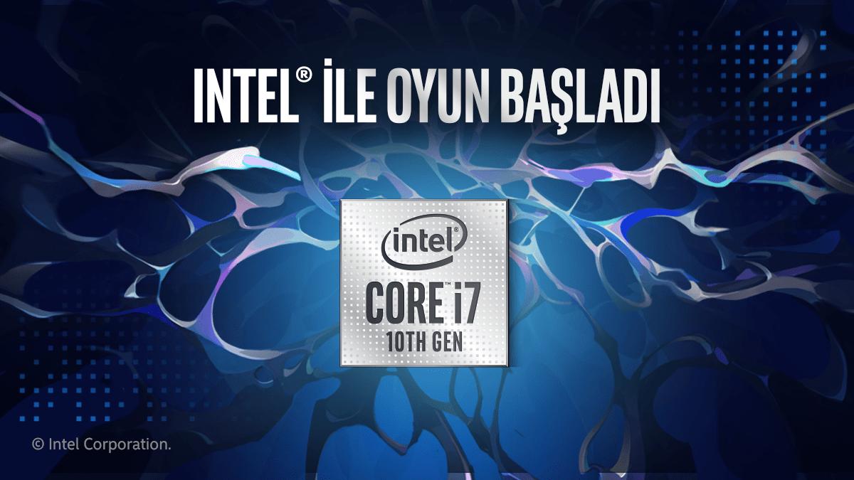 i7-10875H-Laptop