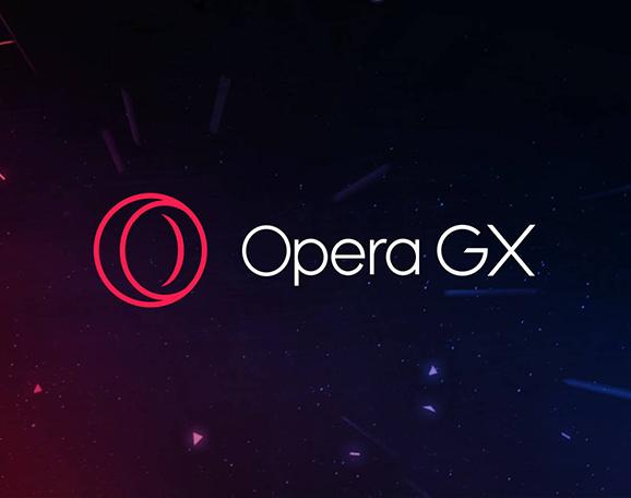 Opera GX Nedir? Opera GX Avantajları Nelerdir?