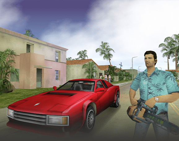Grand-Theft-Auto-Vice City-Michael-Jackson-Billie-Jean
