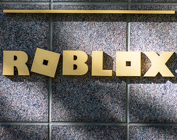 Roblox Nedir ve Nasıl İndirilir?