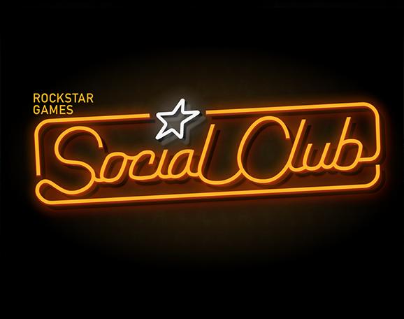 Rockstar Games Social Club Nedir?